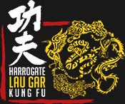 Harrogate Lau Gar Kung Fu